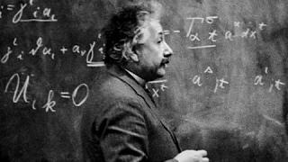 Die physikalische Revolution - Auf der Suche nach der Weltformel (Doku)