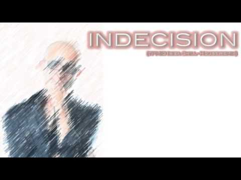 Dj Grouse - INDECISION (TI*MID Ibiza Chill-House remix)