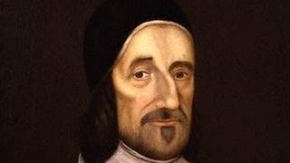 Puritan Richard Baxter - The Causes and Danger of Slighting Christ and His Gospel