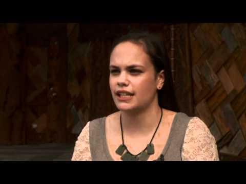 Maori Into Tertiary Education
