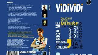 VidiVidi - Po cenu svega - (2011)