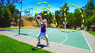 unbelievable-basketball-horse-trickshots