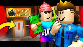 buying-officer-roofus-a-costume-from-the-secret-halloween-store-a-roblox-jailbreak-roleplay