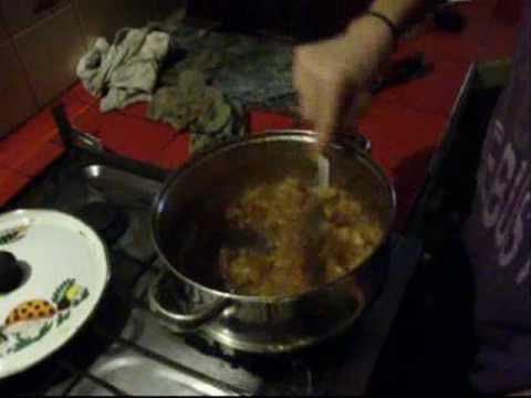 Como preparar tu mermelada artesanal youtube - Como cocinar las setas ...