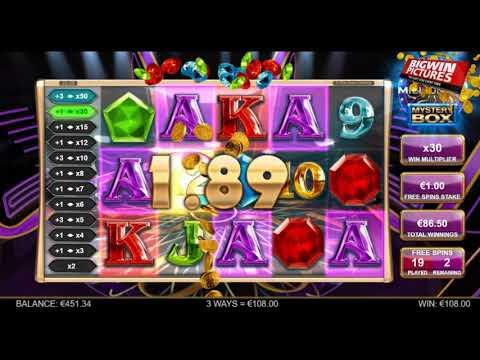 millionaire-mystery-box-slot---50x-multiplier!