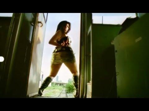 Pranitha Subhash Hot Striping for Black Guy