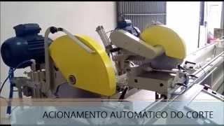 CORTESA - SERRA D400eNC