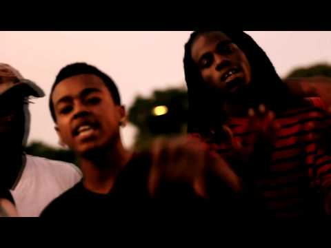 $wagg X JoJo X Lil Mister - Have It All | Shot By @arenasanthony7 / @flyty773