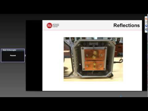 Infrared Thermography Basics Flir