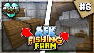 Orking Semi Afk Fish Farm - Biosciencenutra