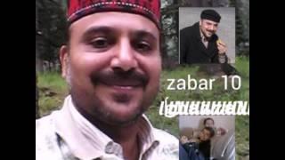 Yousaf. Rababi. Tapy