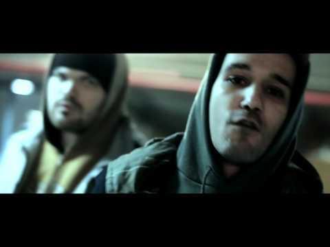 ONI - Rudnik (Official Video)
