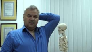 ШУМ В УШАХ.  КАК ПОМОЧЬ СЕБЕ ПРИ ШУМЕ В УШАХ (советы врача)(Врач-невролог М.М. Шперлинг (г.Новосибирск) на YouTube, на своем медицинском видеоканале