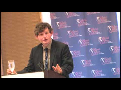 Philip Coggan - Paper Promises: Debt, Money, and the New World Order