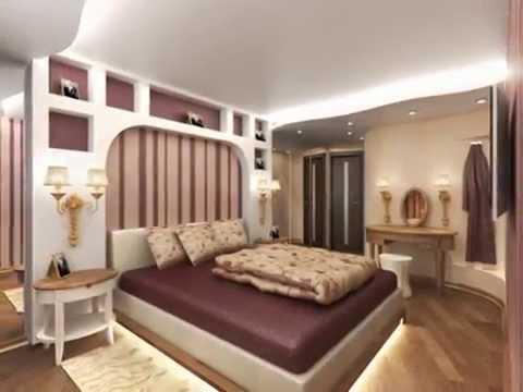 Ремонт квартир в СПб: качественный недорогой ремонт под ключ