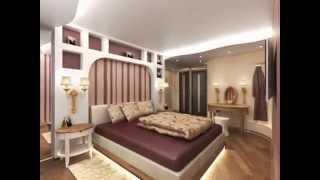 Дизайн квартир, Отделка, Ремонт квартир под ключ(, 2013-09-11T10:51:35.000Z)