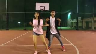 Baixar Mein Tera Boyfriend | Rahul Gusain Ft. Anisha Jaquelin | Raabta |Choreography