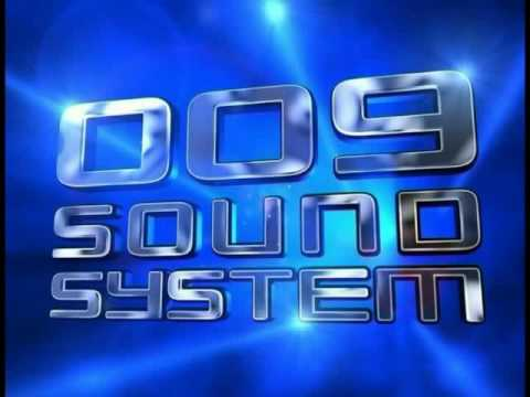 Download 009 sound system - dreamscape