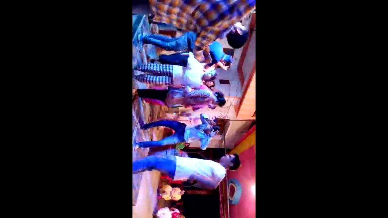 Dance floor xxx adult videos