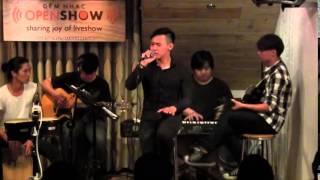 Ngựa ô thương nhớ - Hoàng Tuấn [01/07/2015]