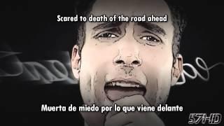 Maroon 5 - Hands All Over HD Video Subtitulado Español English Lyrics