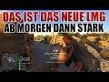 Ab MORGEN wird sie GUT... Battlefield 5 BAR M1918A2 - YouTube