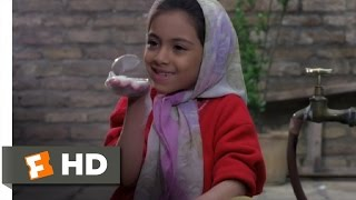Children of Heaven (4/11) Movie CLIP - We