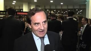 José Diogo Bastos Neto - Advocacia