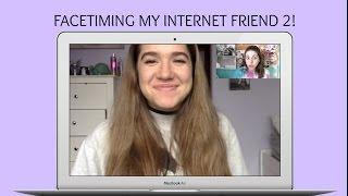 Talking With Tori Kenton
