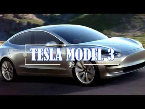 AMAZING.....!!! Tesla