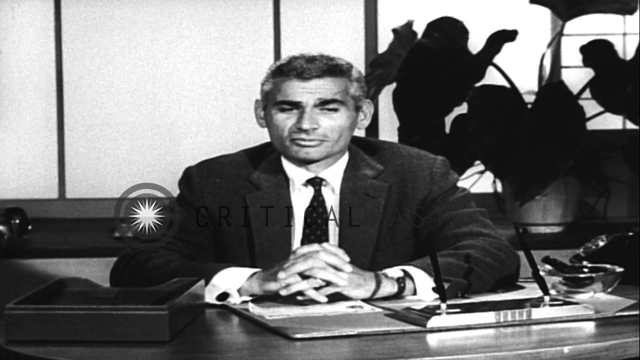 jeff chandler cause of death