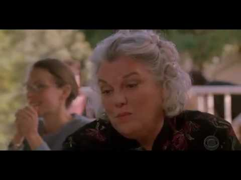 Judging Amy S06e22 My Name Is Amy Gray