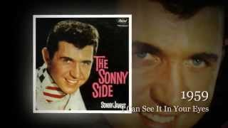 Sonny James - I Can See It In Your Eyes YouTube Videos