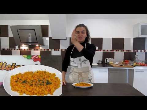 comment-cuisiner-du-butternut-facile