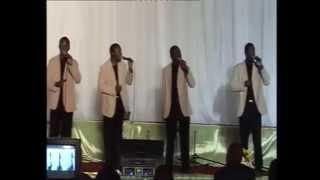The Sabbath In Gospel Song