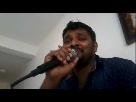 Rari Rariram Raro | രാരി രാരീരം രാരോ | Riyas Eramangalam