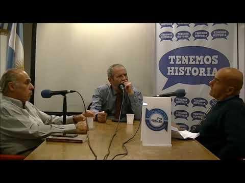 Crisis bancarias por Carlos Newland