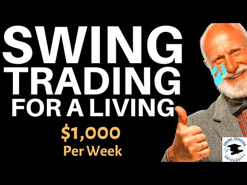 swing-trading-strategies-that-work---2020