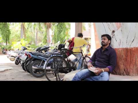 Chauthitla Shivaji | चौथीतला शिवाजी