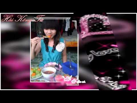 Sub.♫ღ ]♥Em Chưa Từng Biết Hồ Quang Hiếu ....♥ @@