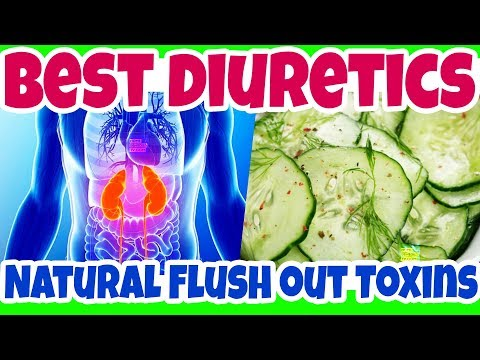 reduce-hypertension,-flush-out-toxins-with-these-best-diuretics-foods-&-drinks