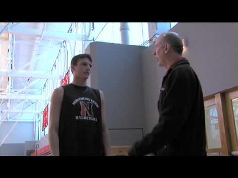 Matthews Arena Preview - The 2009-2010 Season!
