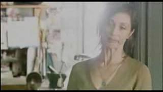 53 Días de Invierno - Trailer