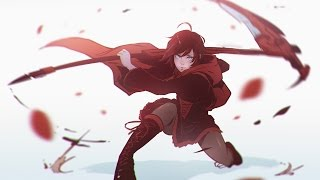 Download 1-Hour Anime Mix - Most Epic & Powerful - Best Of Anime Soundtracks Mp3 and Videos