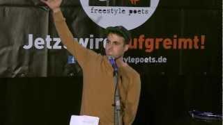 Philipp Herold - So ein richtiger Mann