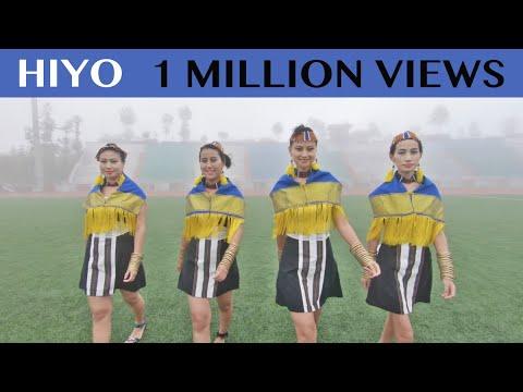tetseo-sisters---hiyo-(official-music-video)-with-english-subtitles
