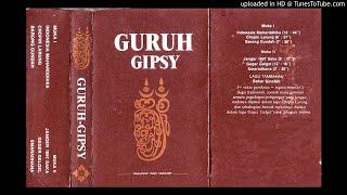 GURUH GIPSY 1977 [FULL ALBUM]