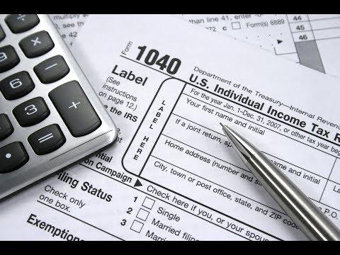 Crypto Taxes 2014-2017