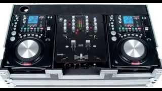 Trance & Hardtrance Legends Be Back Mind Mix.....Level.1 Winter´2015´Date 18.01.015
