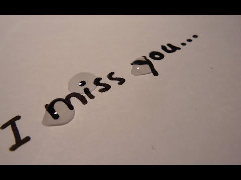 I MISS YOU 😭 | Sad whatsapp status video | Love failure whatsapp status video